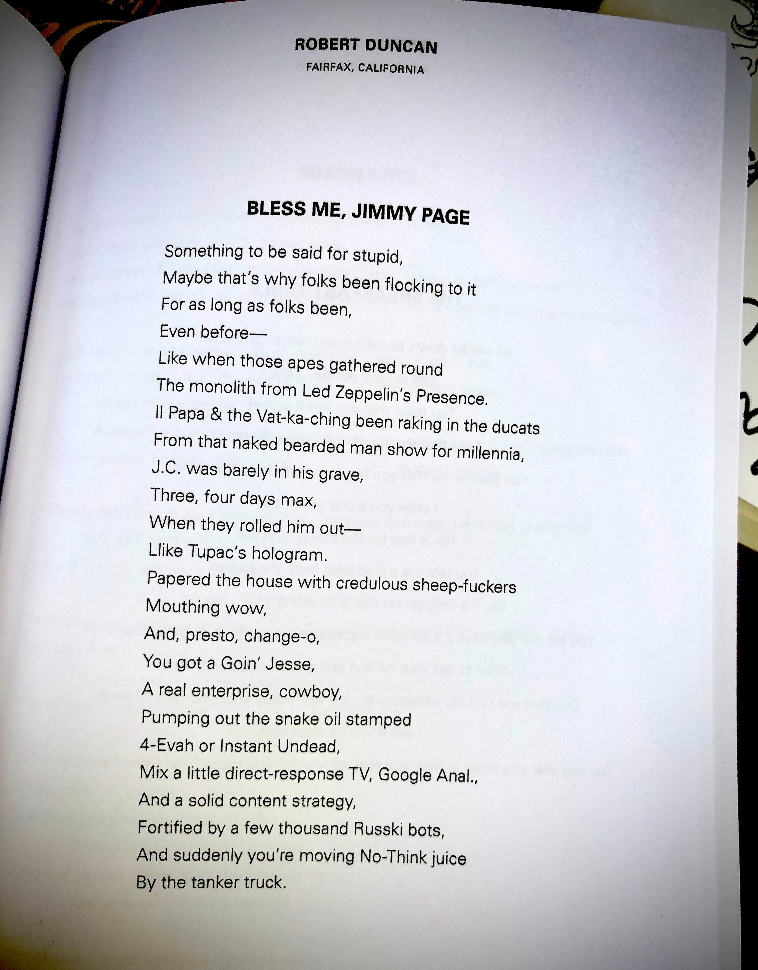 2-Bless Me Jimmy Page page.jpg