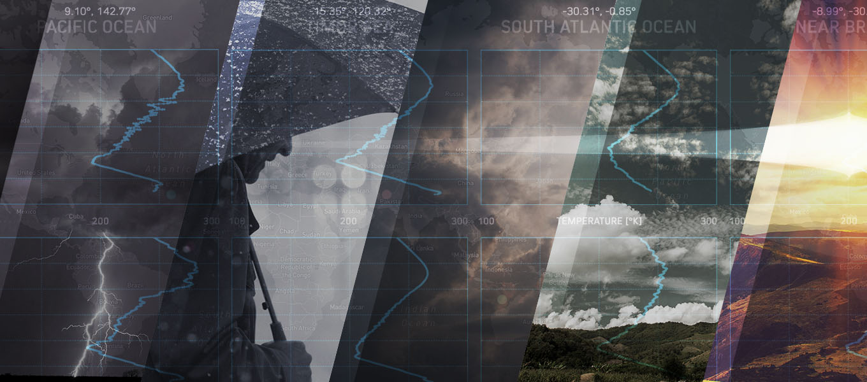 Opening Weather Presentation Image