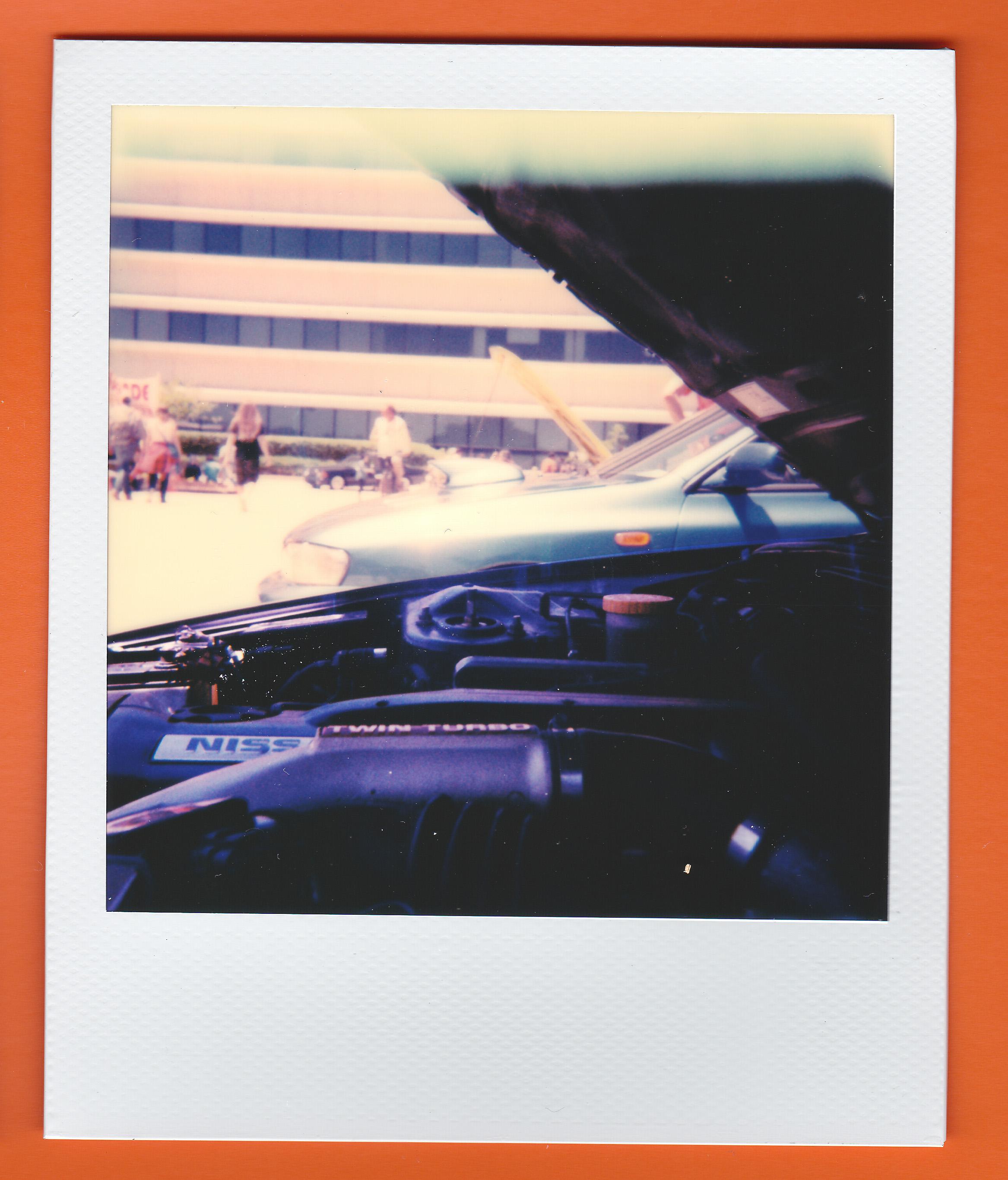 GTR.jpg