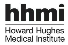 HHMI-vertical-signature-black.png