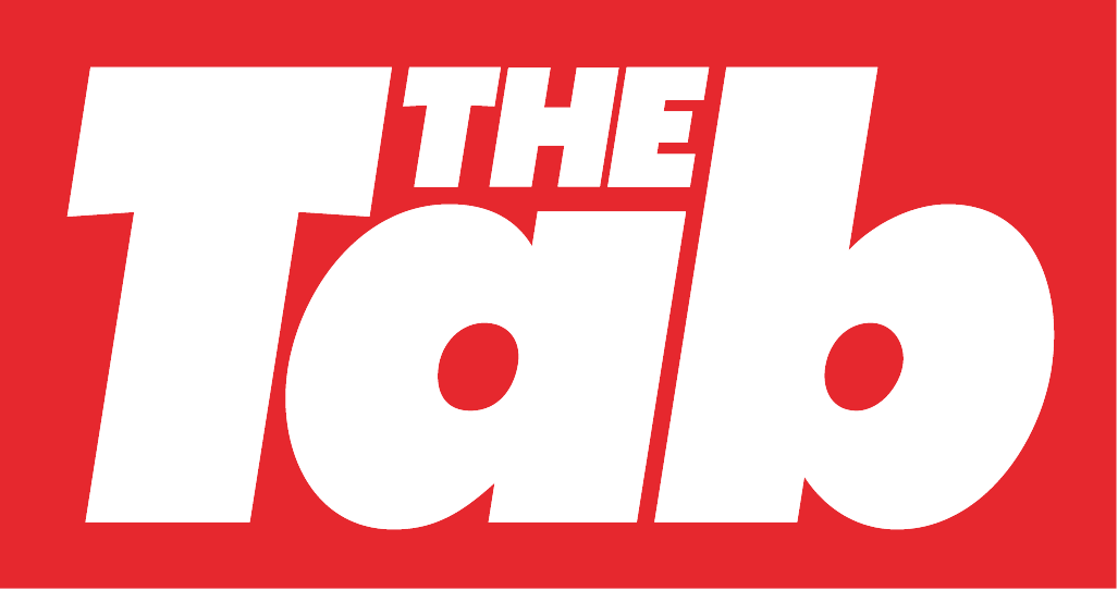 the-tab.png