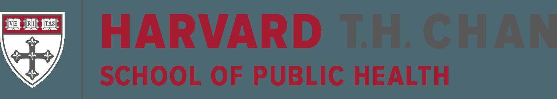 HarvardChan_logo_hrz_alt_RGB_Large.png