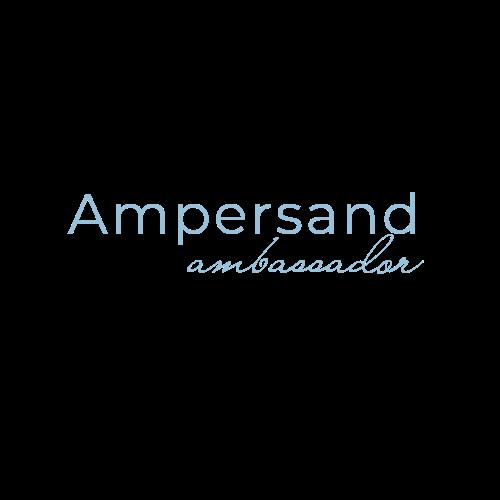 ampersandambassador.png