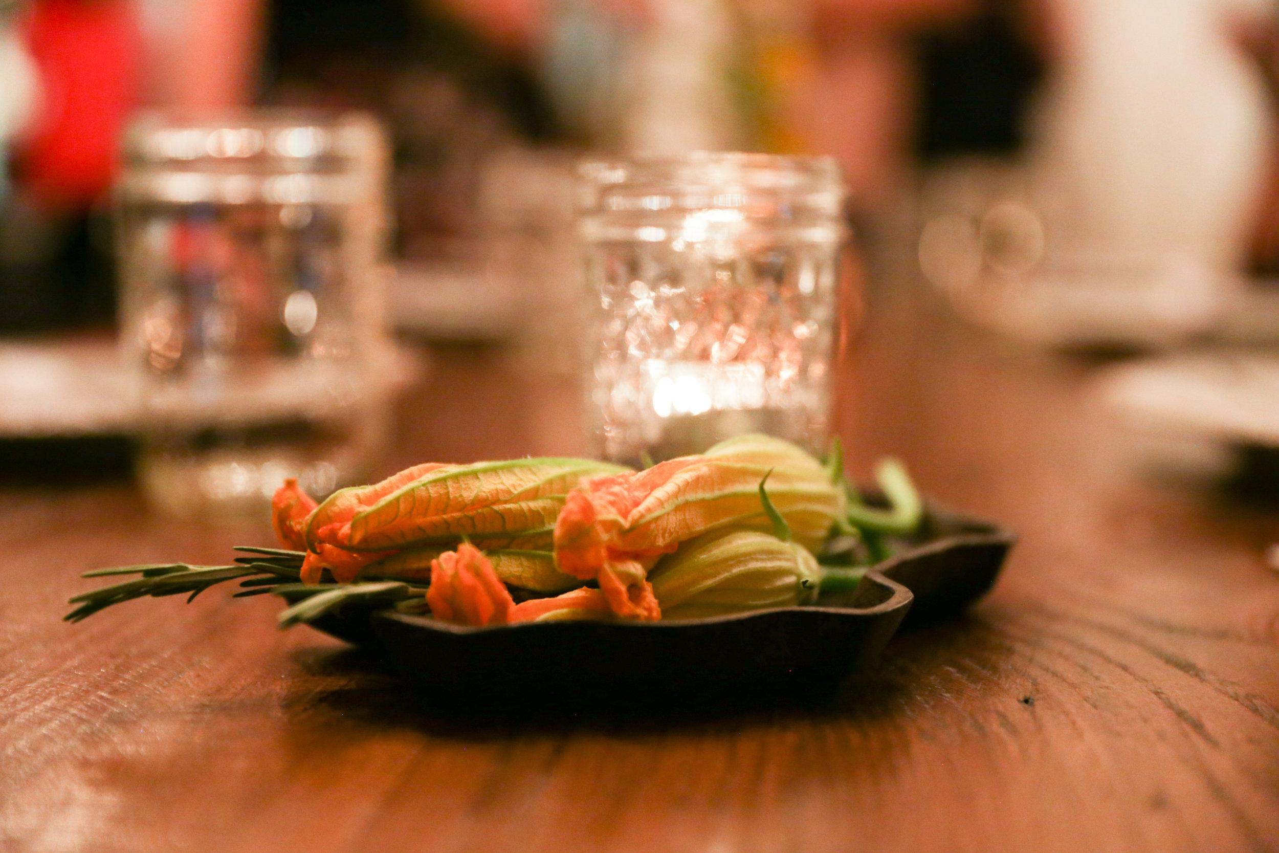 Ampersand Dinner-8.jpg