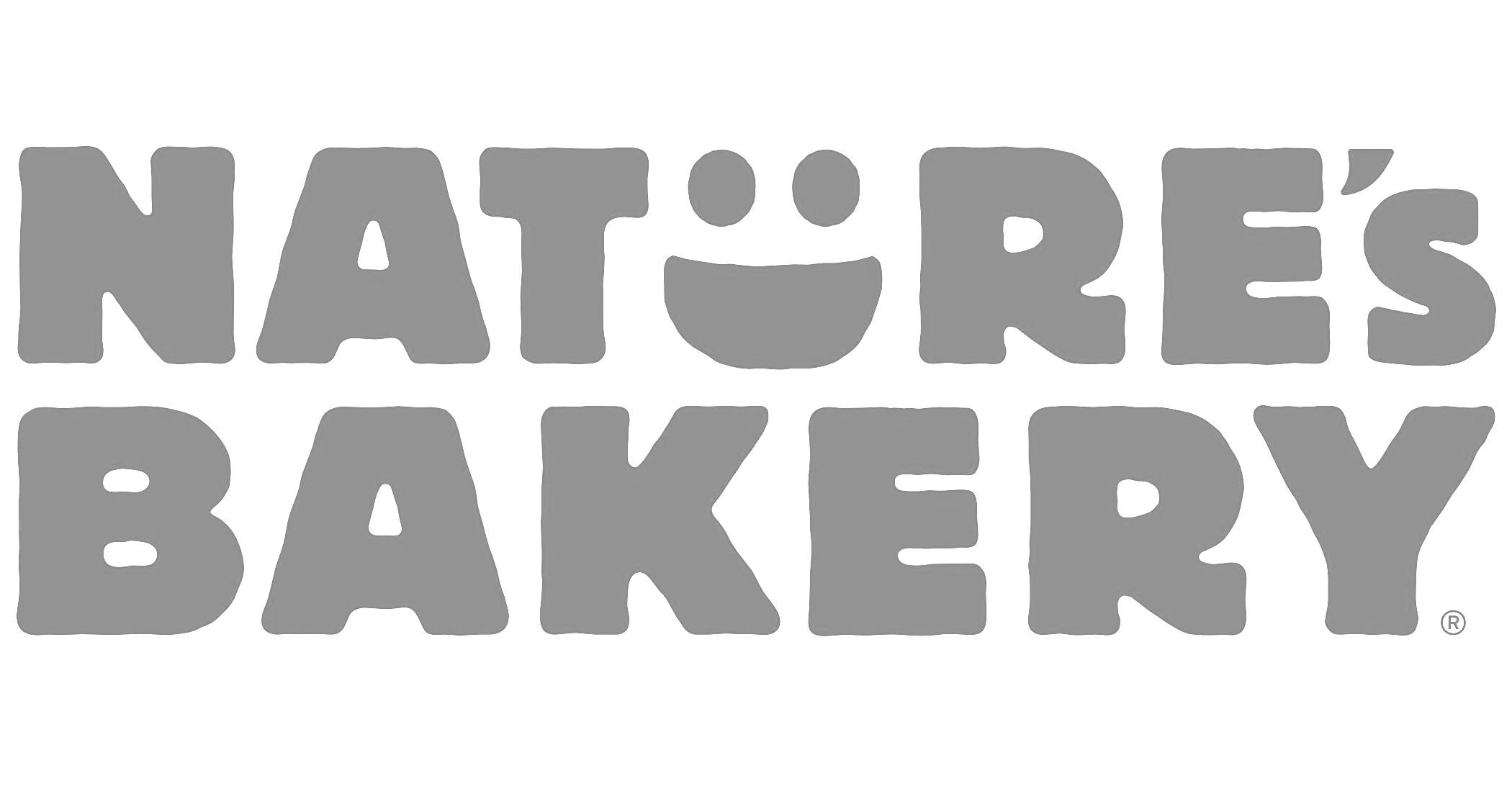 nature's bakery.jpeg