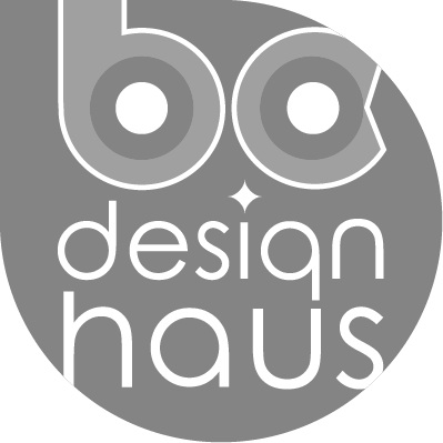 BCdesignHaus.png