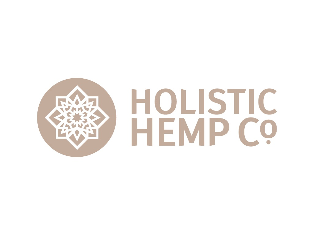 Holistic Hemp.png