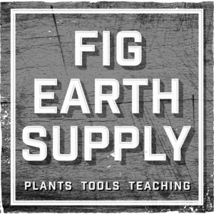 FigEarthSupply_Sign_R4a.png