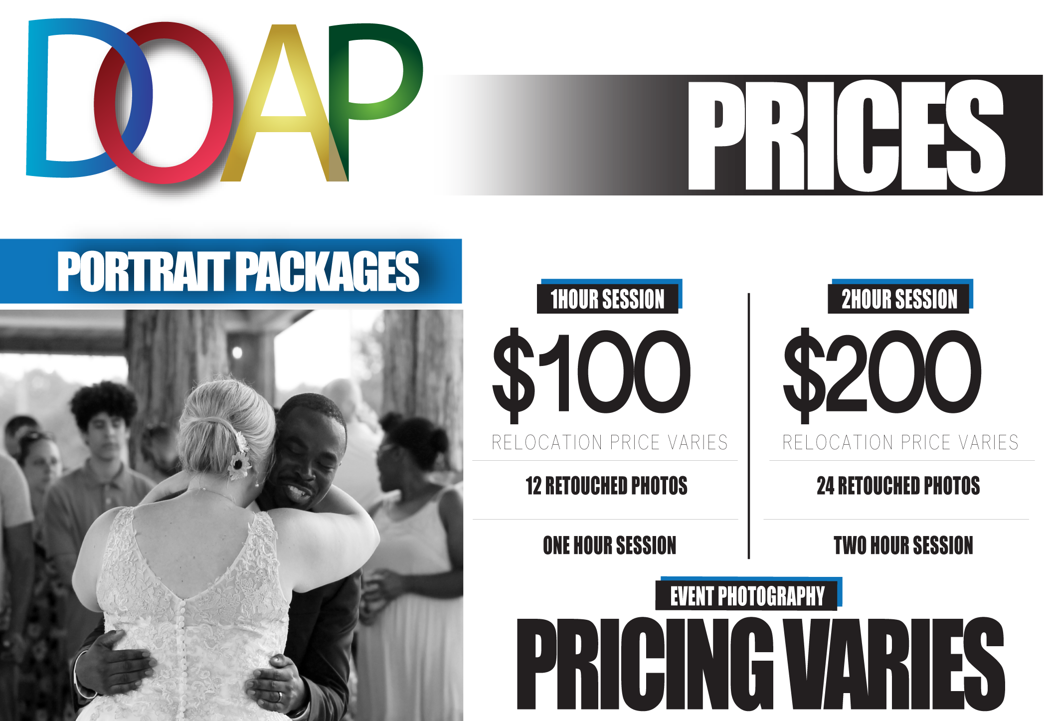 DOAP PRICE LIST PHO.png