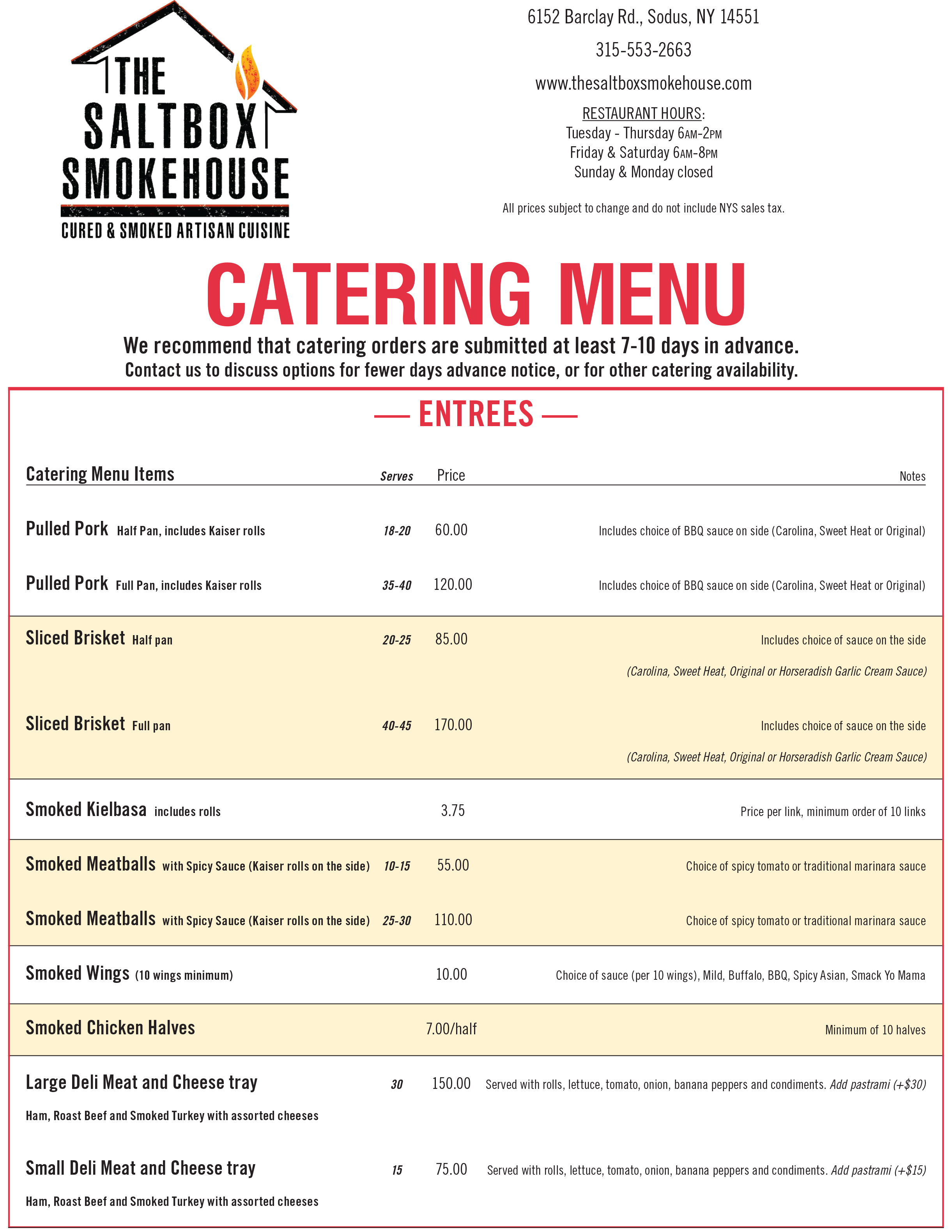 Catering Menu-1-1-1.png