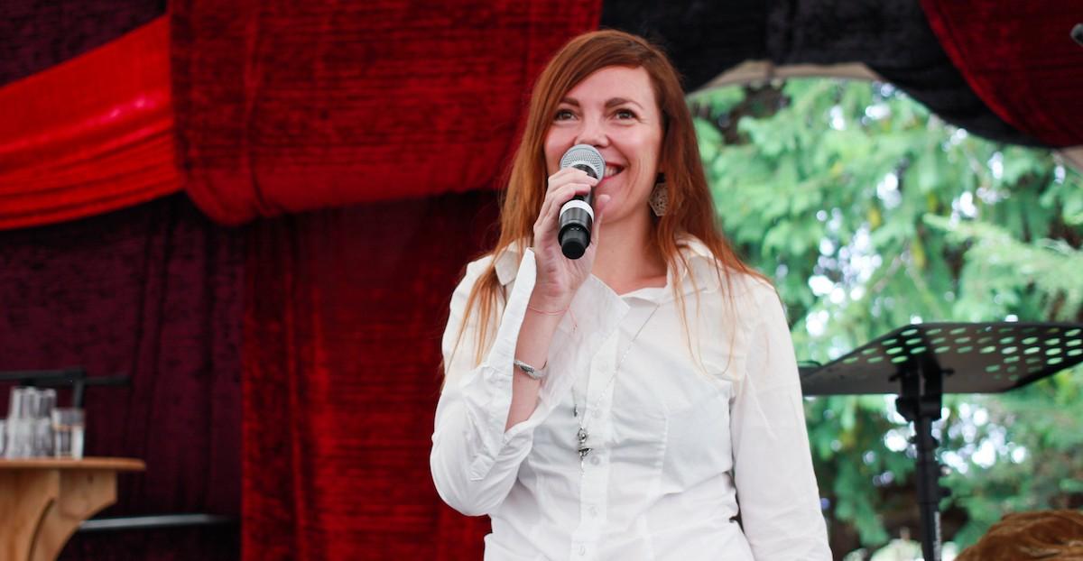 New frontiers Rebecca Mills.jpg