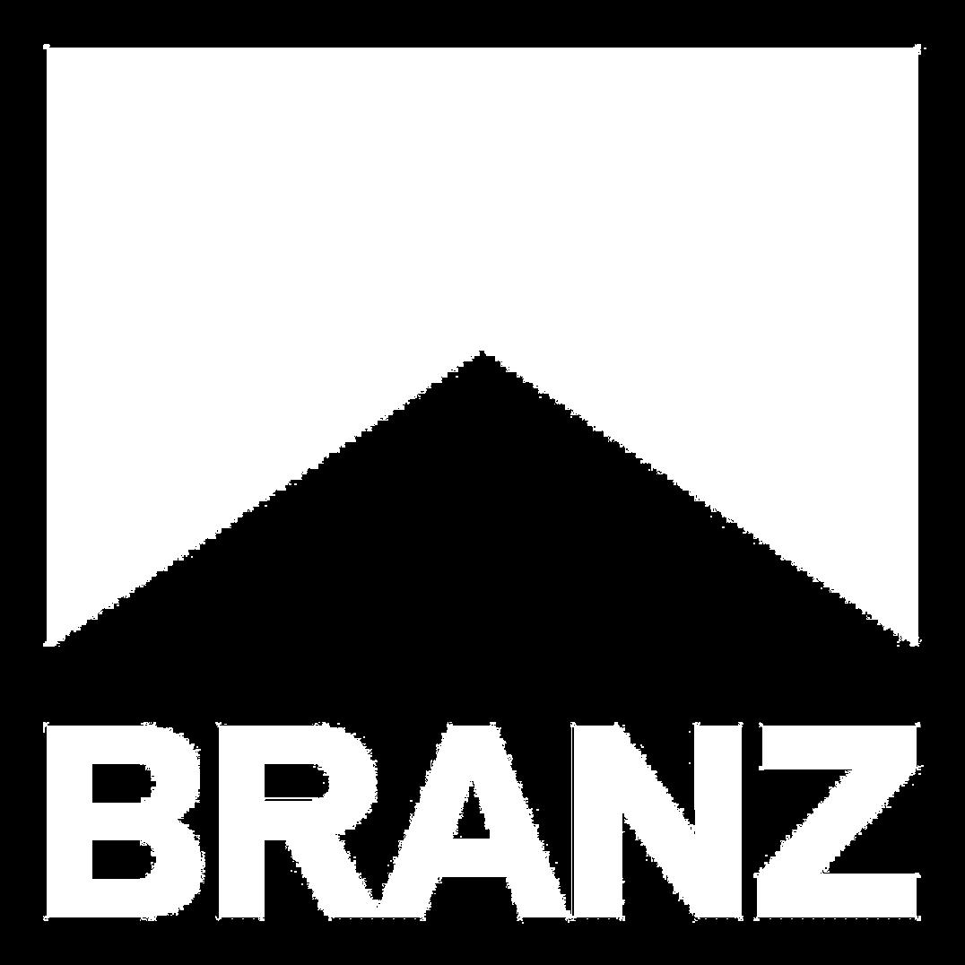 TLR_Partner-Logos_ 62.png