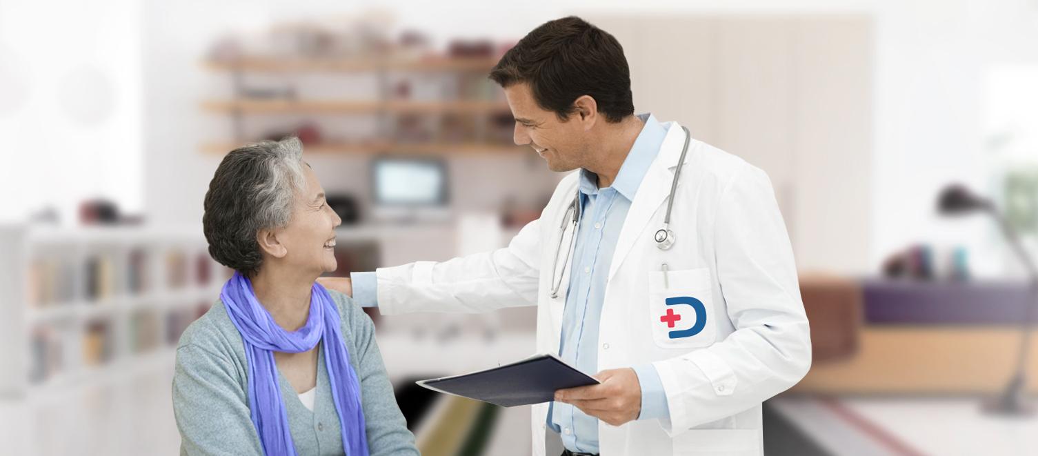 Doctor a domicilio (Imagen general).jpg