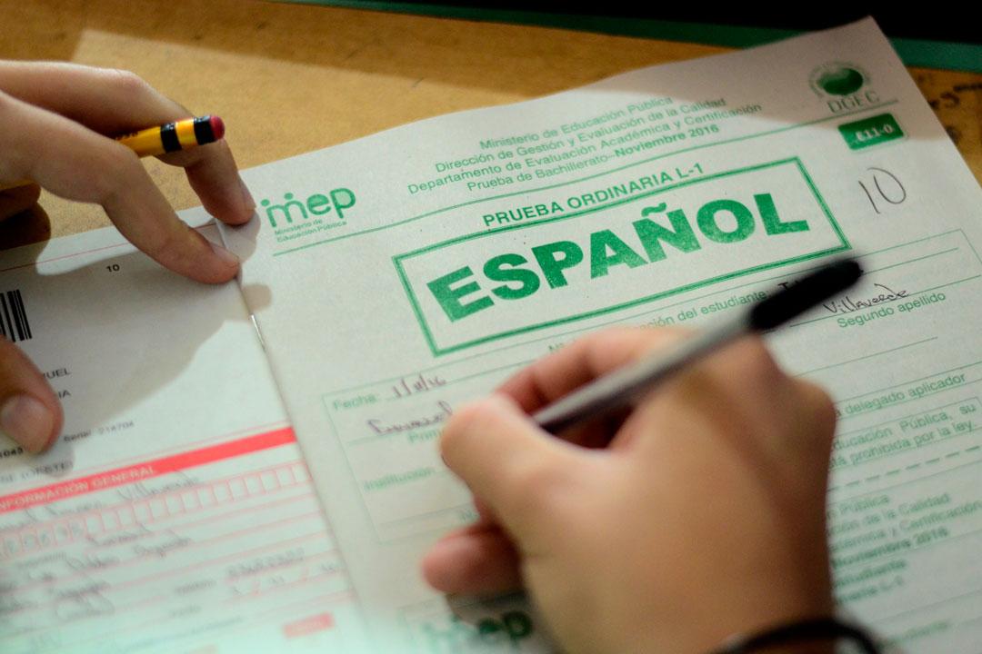 Bachillerato-estudiantes-examenes-espanol-2.jpg