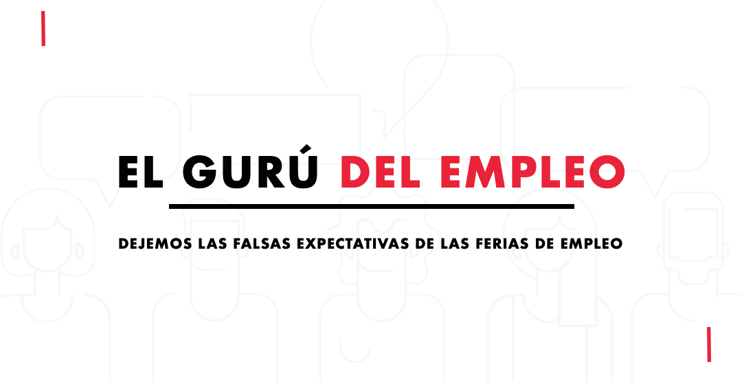 Gurú.png