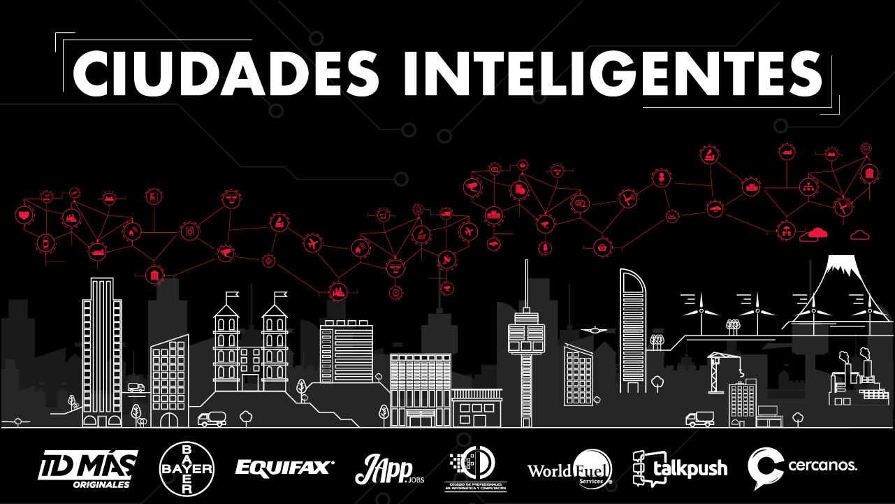Programa-Ciudades-Inteligentes-formatos-02.png