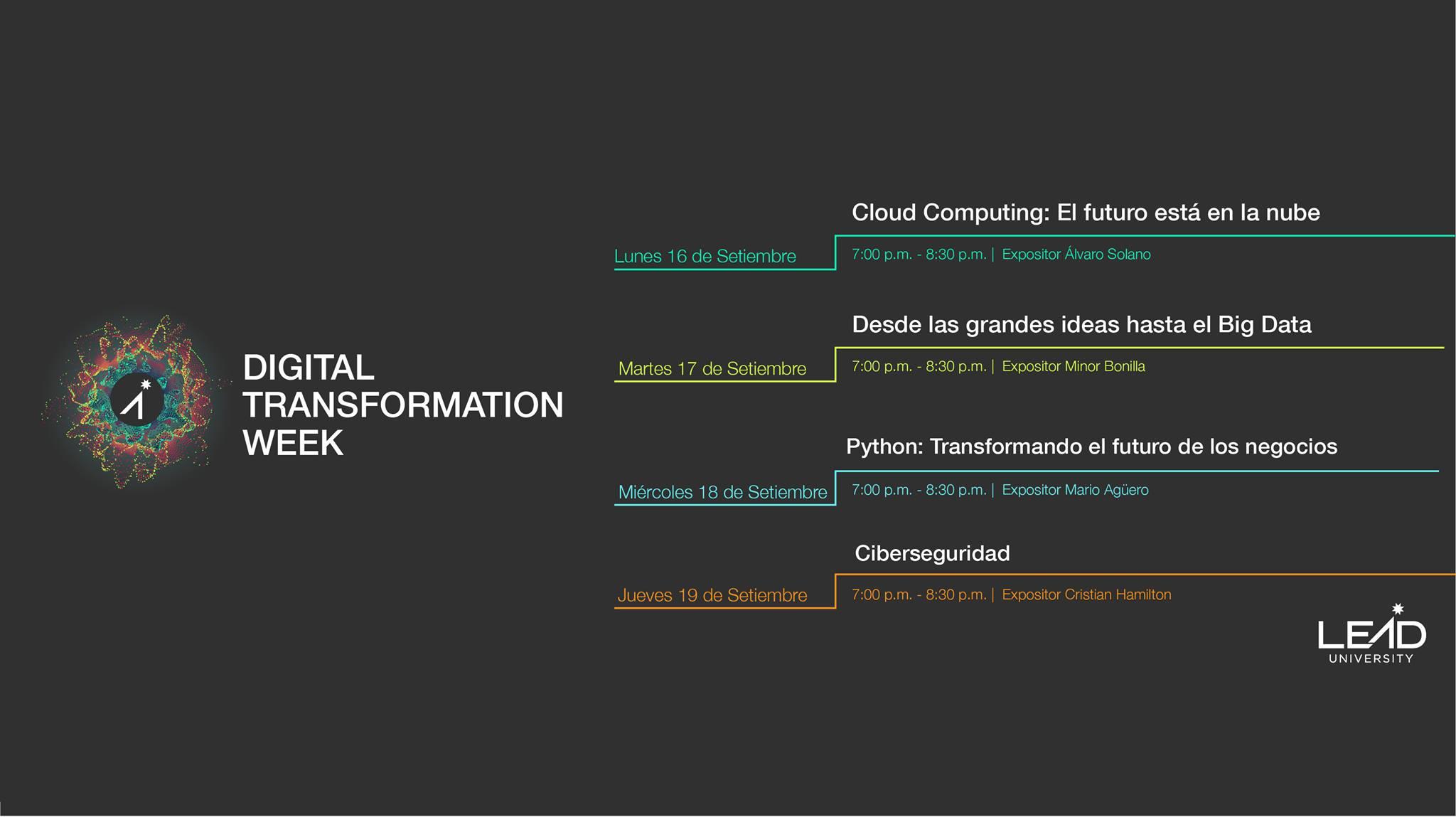 Digital Transformation week.jpg