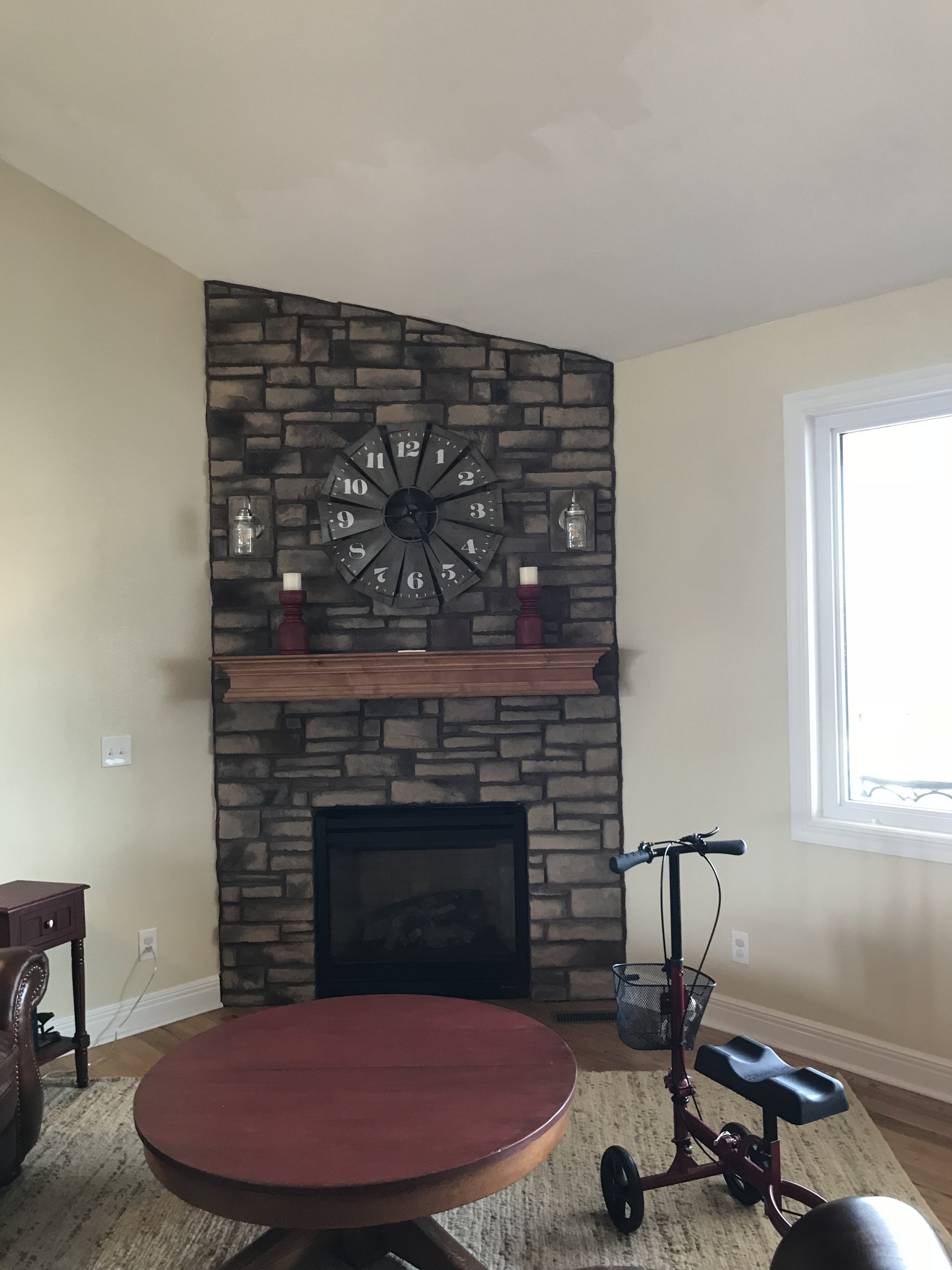 fireplace direct shot.jpg