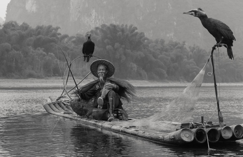 comorant_fisherman_09.jpg