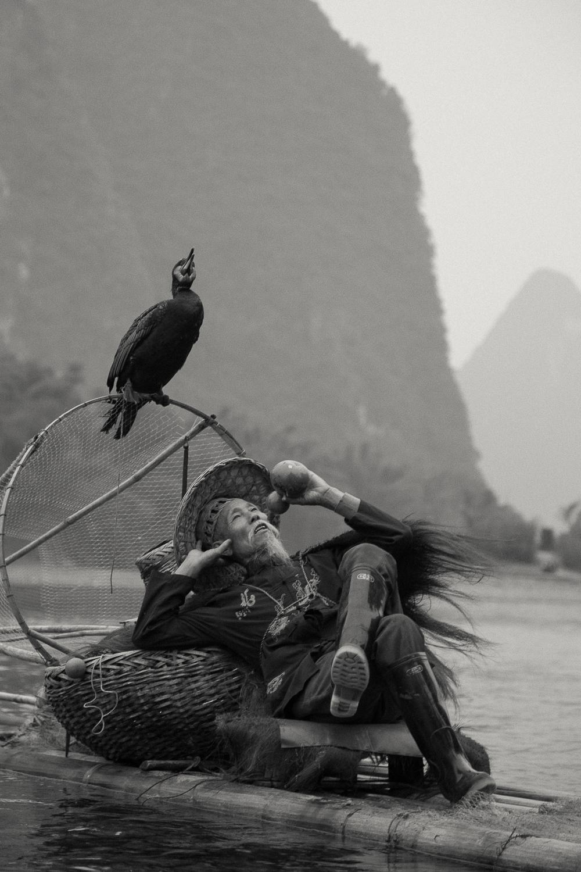 comorant_fisherman_11.jpg