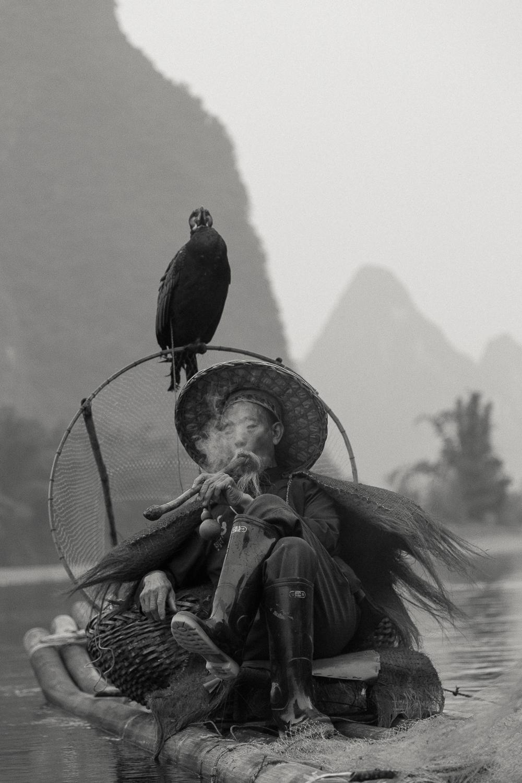 comorant_fisherman_14.jpg
