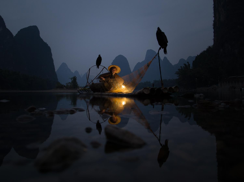 comorant_fisherman_21.jpg