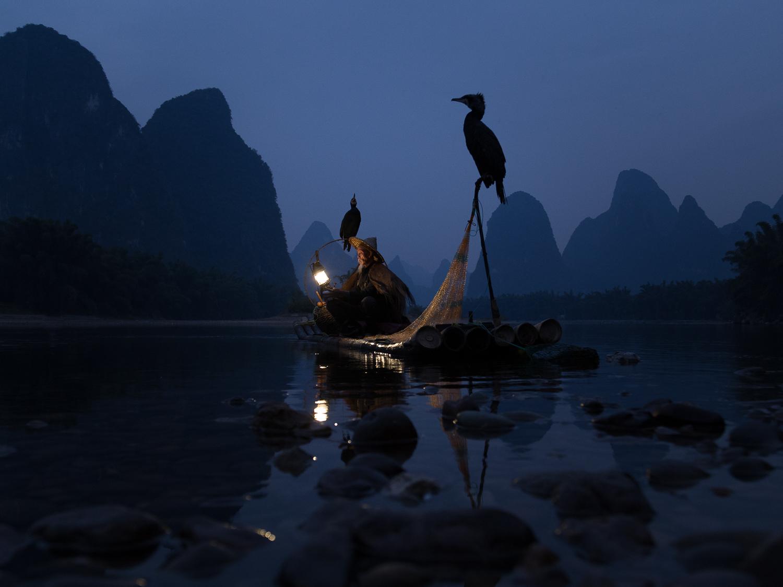 comorant_fisherman_20.jpg