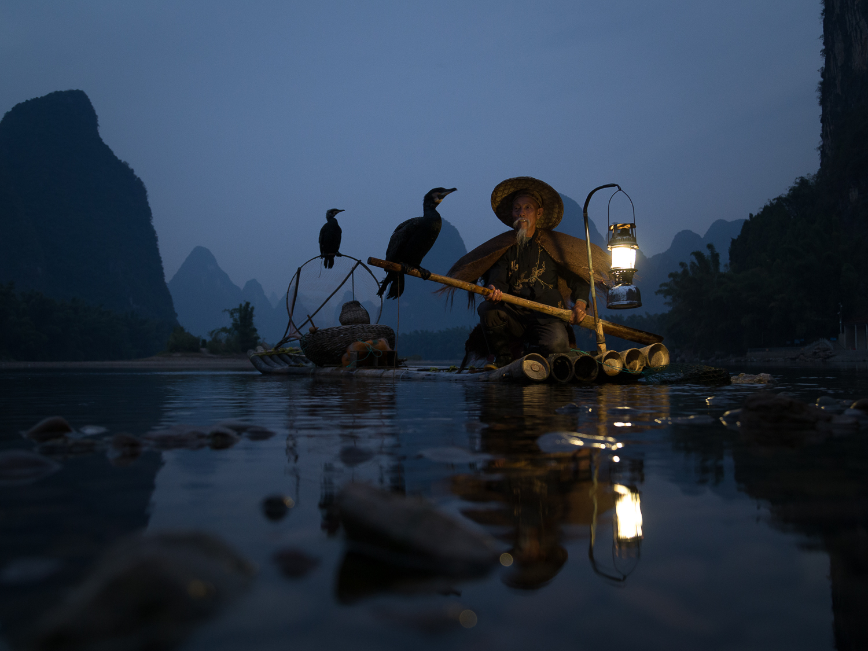comorant_fisherman_22.jpg