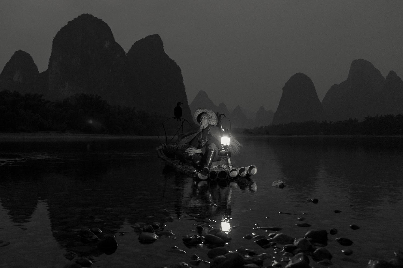 comorant_fisherman_24.jpg