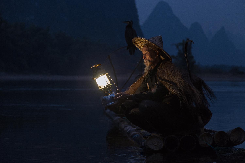 comorant_fisherman_27.jpg