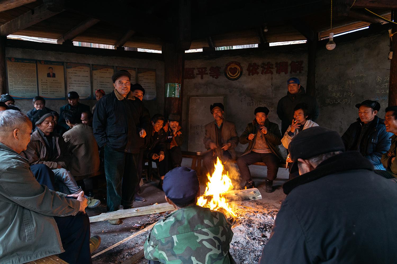 China_Dec_2017_02_07_2018_9999_164.jpg