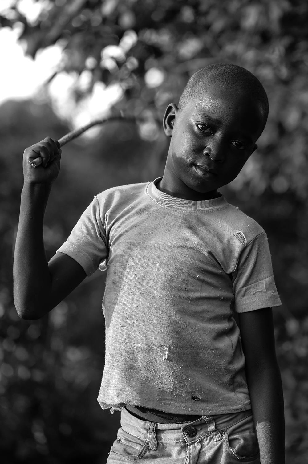 Kenya_2017_05_25_4971.jpg