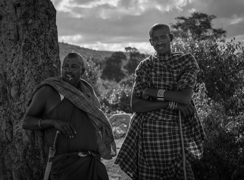 Kenya_2017_05_19_6443.jpg