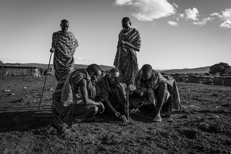 Kenya_2017_05_19_6532.jpg