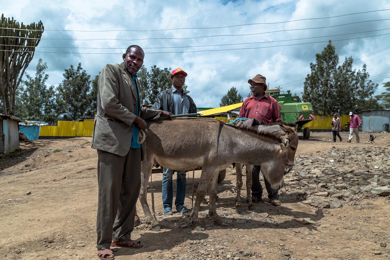 Kenya_2017_05_18_9526.jpg
