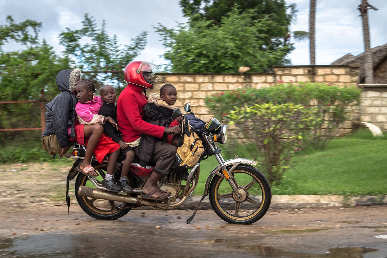 Kenya_2017_05_22_7227.jpg