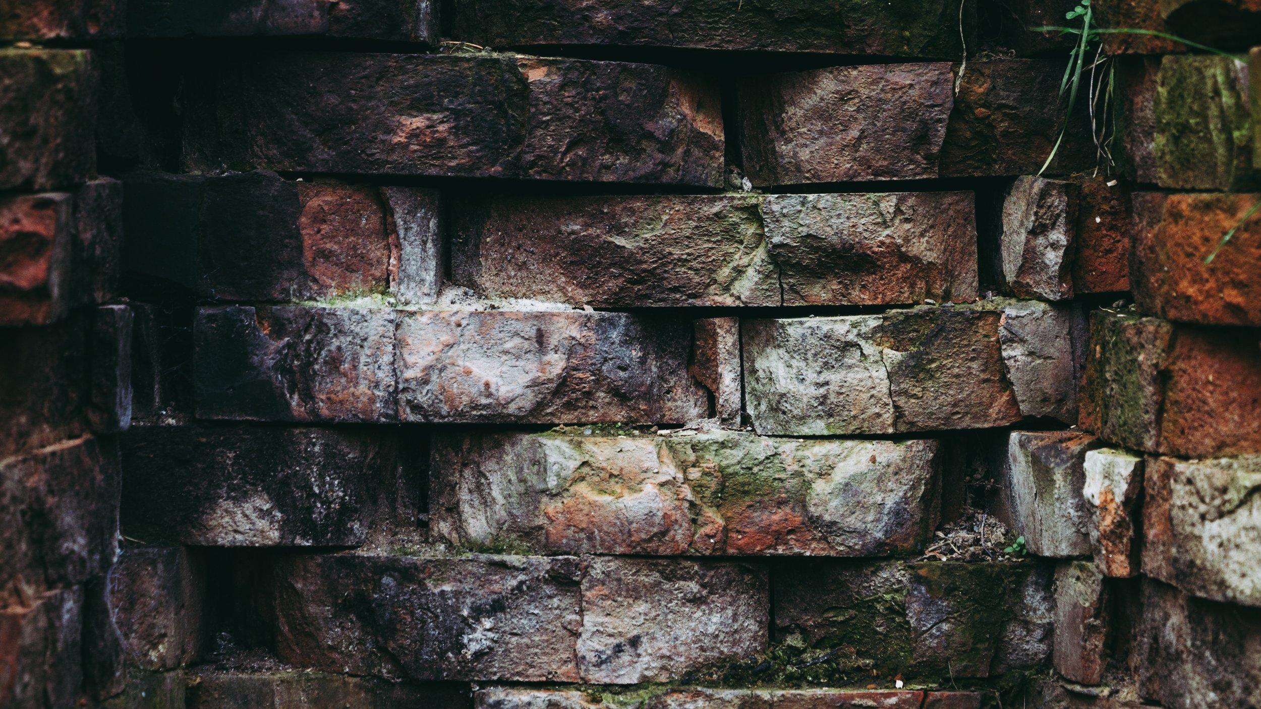 bricks-brickwork-close-up-692063.jpg