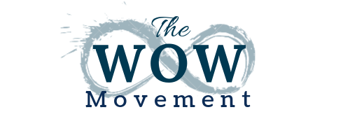 The WOW Movement