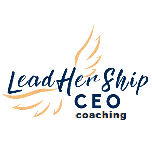 Logo Lead Her Ship (3).png