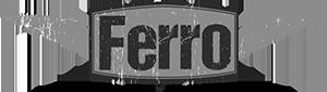 ferro magazine