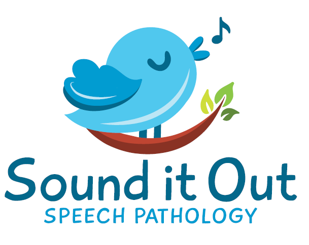 Sound it out Speech 2018 logo.PNG