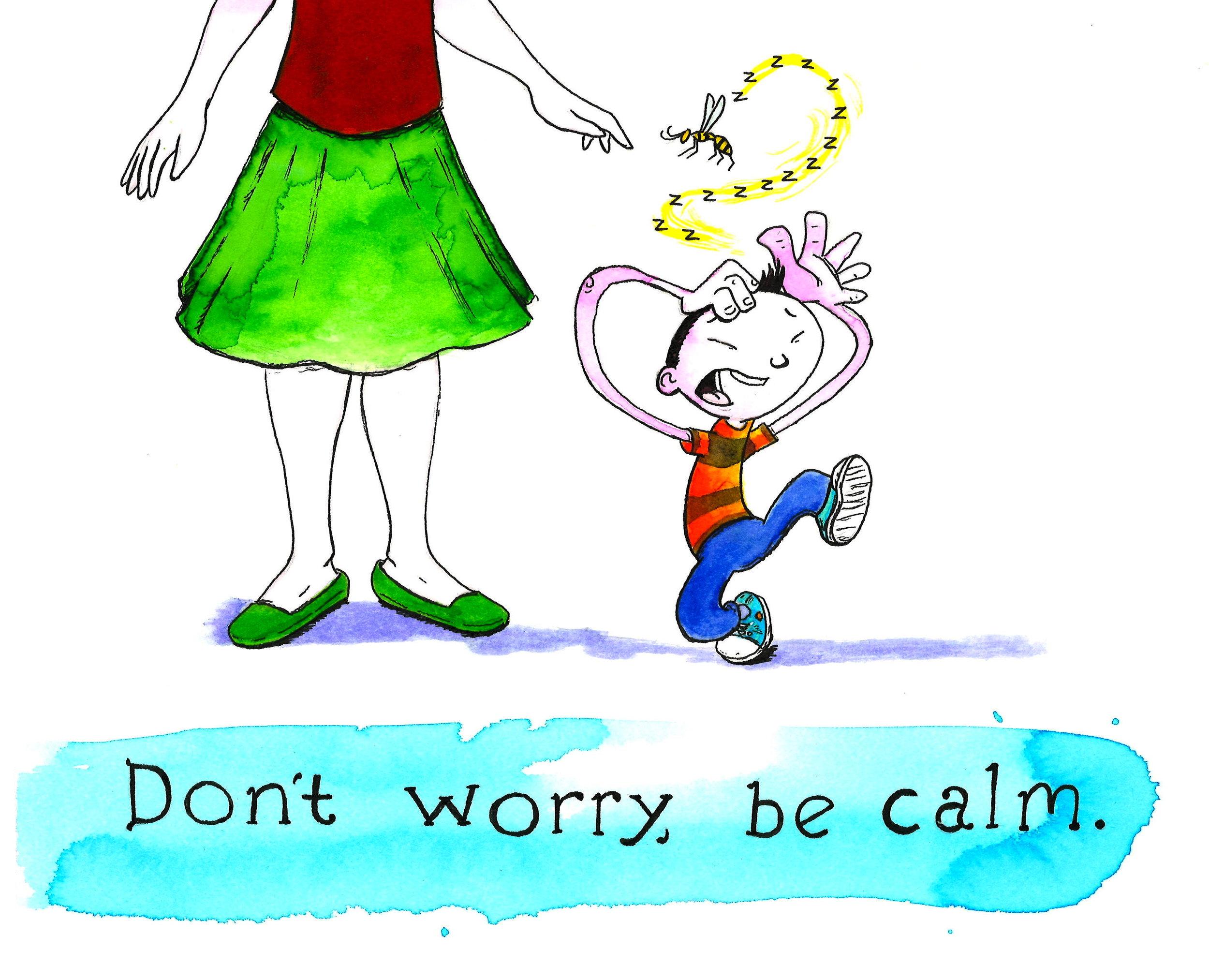 Be Calm.jpg