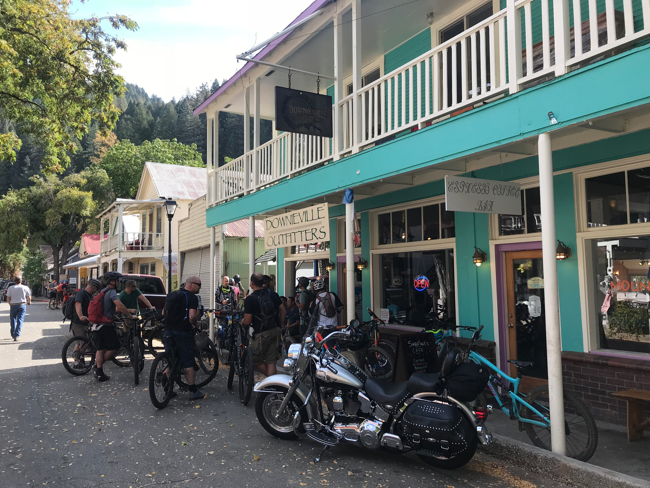 shop-bikes-outside-web.jpg
