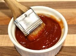 bbq+sauce.jpg