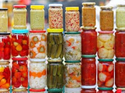 fermented+food.jpg