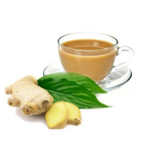 ginger-tea-.jpeg