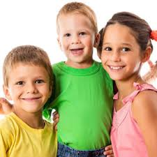 Pediatric Image for PPW.jpg