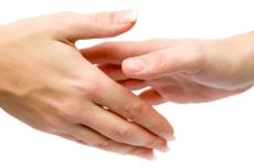 shaking-hands-women REP PPW image.jpg