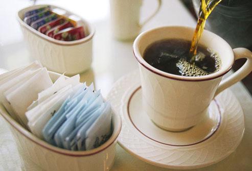photolibrary_rm_photo_of_coffee_sweeteners.jpg