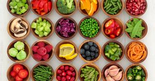 low-carb-keto-fruit-veggie.jpeg